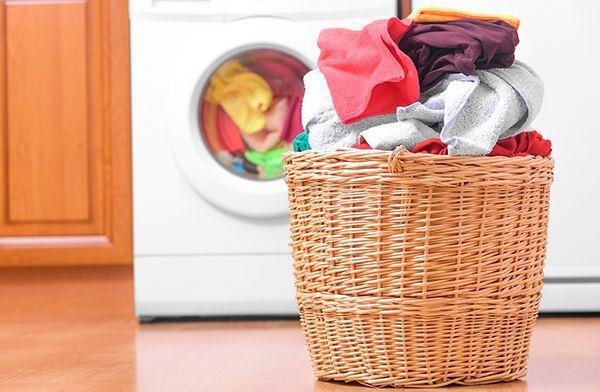 jabon para lavar la ropa